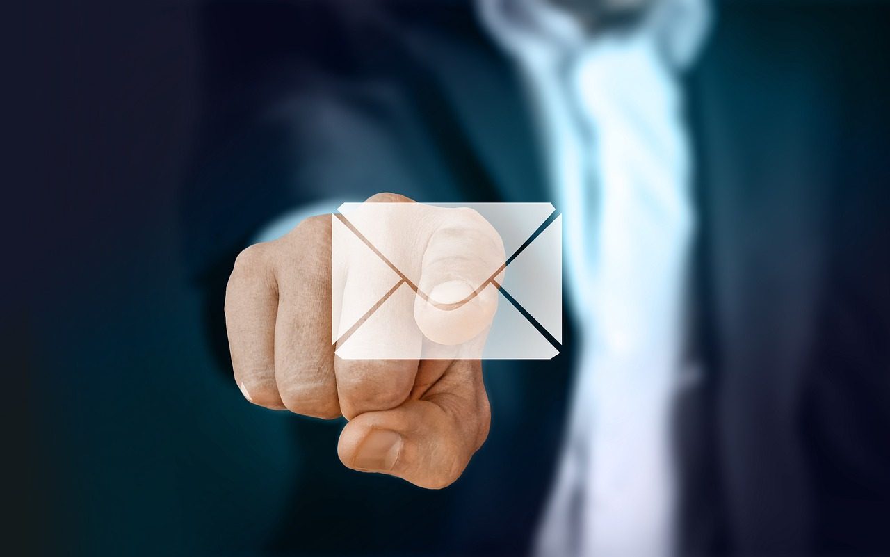 How to Create an Effective Email Marketing Campaign and get the strategy right