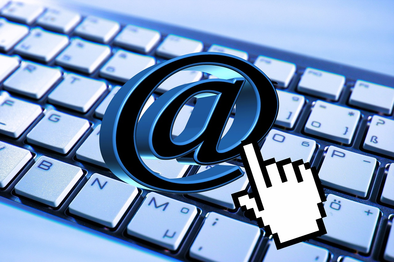 effective email marketing strategy requires thinking and planning