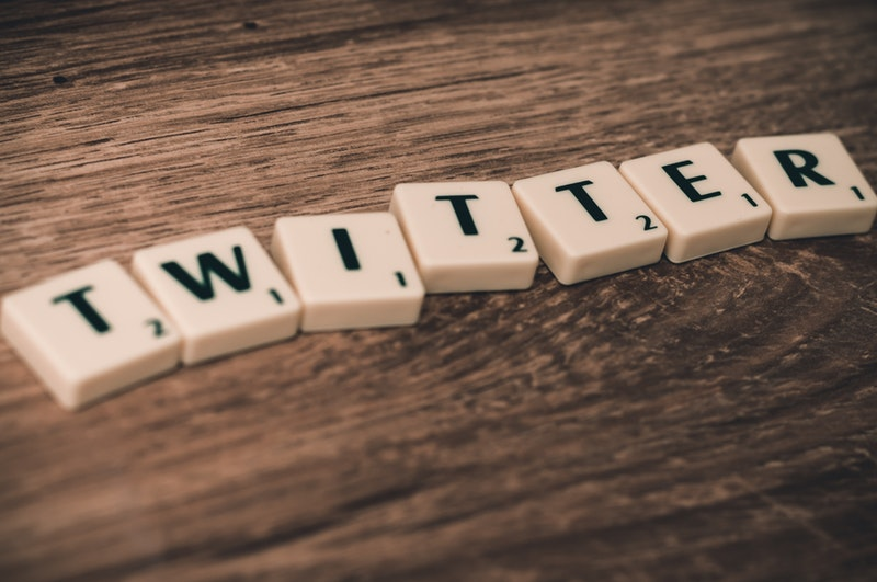 What is Twitter? A new force in marketing!
